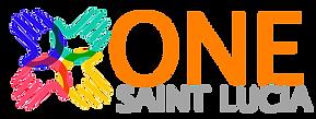 logo4bluehand.png