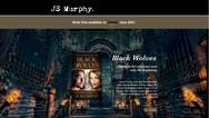 JS Murphy