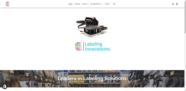 Labelimg.jpg