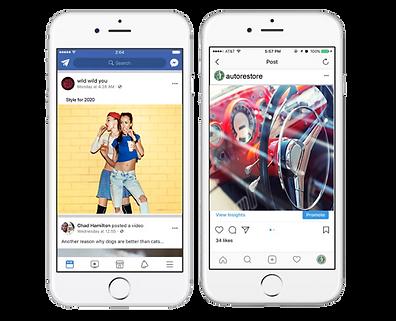 FB Instagram Post.png