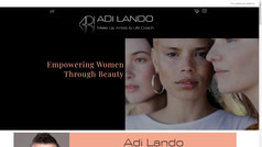 Adi Lando