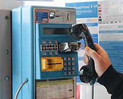 phone-automatic-WB44KPA.jpg