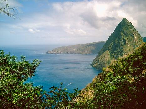 tropical-vacation_t20_8p4V2B.jpg