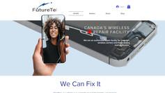 FutureTel