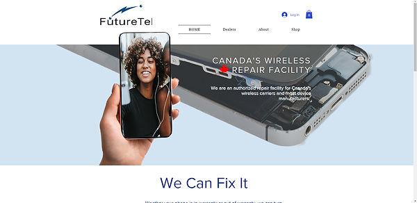 FutureTel.jpg