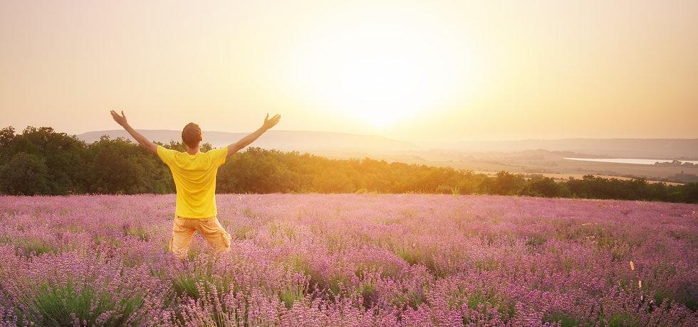 man-in-meadow-of-lavender-4SQ4YJF_edited.jpg