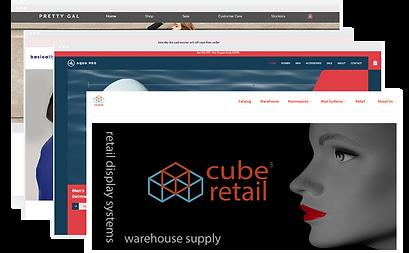 Web Werkx page.png