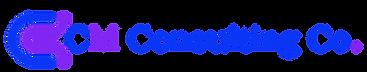 Logo_edited-2.png