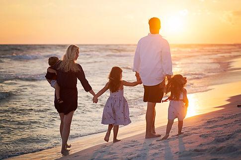 sunset-beach-beach-sand-ocean-vacation-f