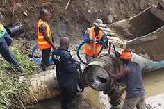 WASCO raw water line repairs 1.jpg