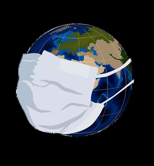 globe-in-medical-mask-vector-4005416_edi