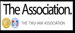 association logo.png