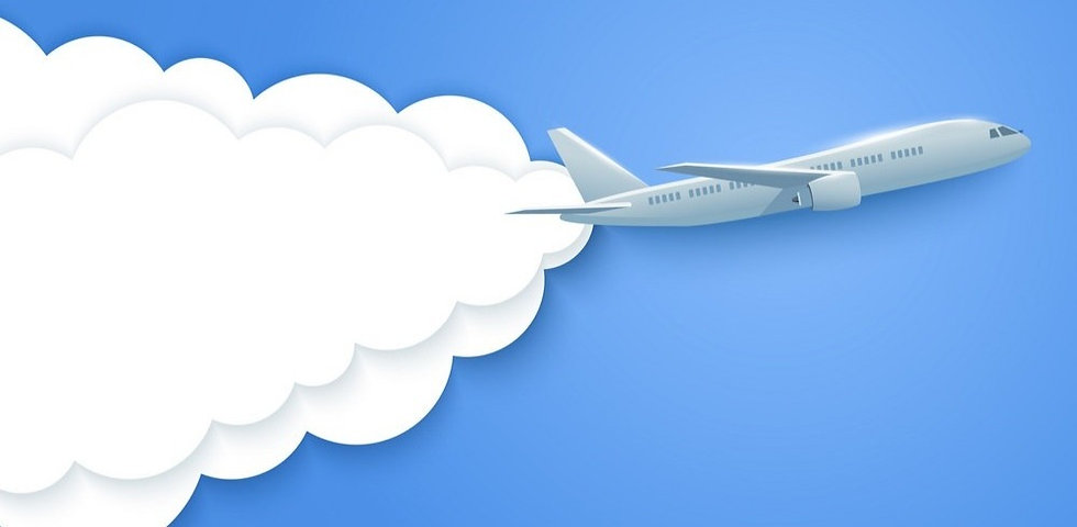 plane-in-the-clouds-vector-20831777_edit