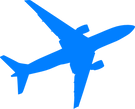 plane-clipart-plane-clipart-black-and-wh