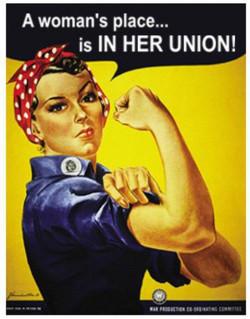 Her Union