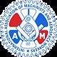 IAM.Sprocket.logo_.png