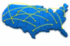 united-states-connected-300x199.jpg