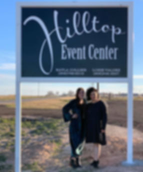 hilltop website pic.jpg