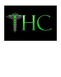 Toppers Herbal Center 2.jpg