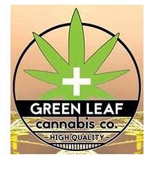 Green Leaf Cannabis 2.jpg