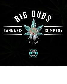 big buds .jpg