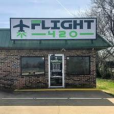 flight 420.jpeg