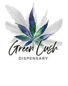 green lush disp.jpg