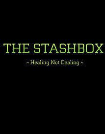 stash box.jpg