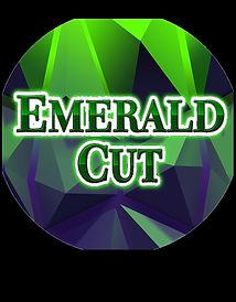 emerald cut.jpg