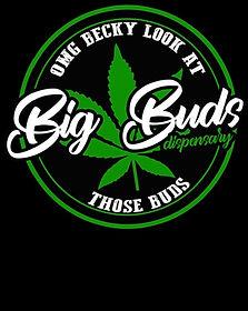 big buds.jpg