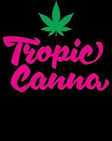 tropic canna jpg.jpg