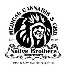 Native Brothers 2.jpg