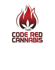 Code Red Cannabis 2.jpg