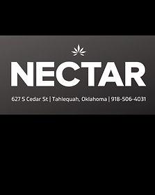 nectar jpg.jpg