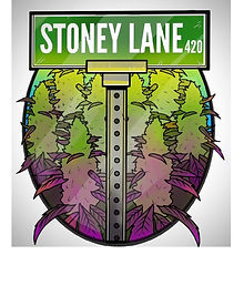 stoney lane.jpg