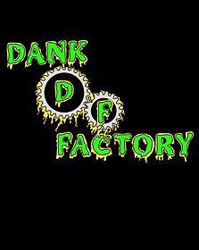 dank factory jpg.jpg