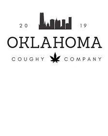 Oklahoma Coughy Company 2.jpg