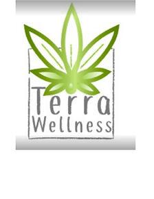 terra wellness.jpg