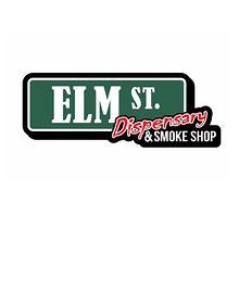 Elm Street 2.jpg