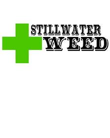 Stillwater Weed 2.jpg