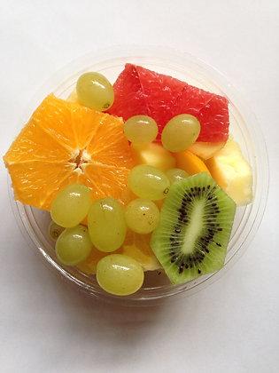 Tropical Fruit Medley