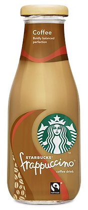 Starbucks® Coffee Frappuccino