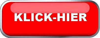 Bestellung TIM-TOURISTIK KLICK-HIER