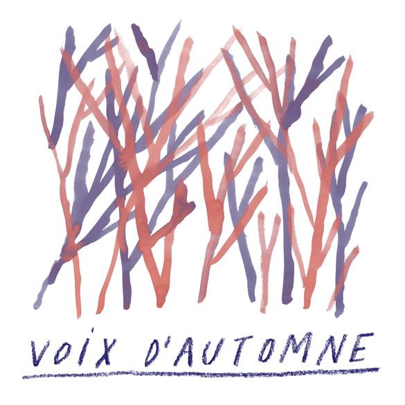 Voix d'automne - 2