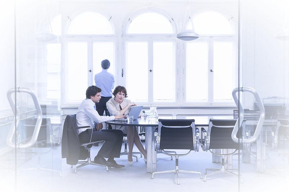Employer Branding | TABOR-MARKETING