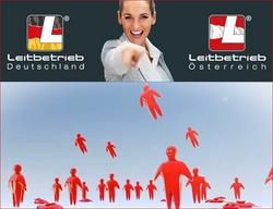 Leitbetrieb Oesterreich