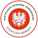 Mietwagen-Gewerbe-(Omnibusse).jpg