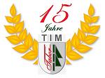15 Jahre Tabor IM. GmbH