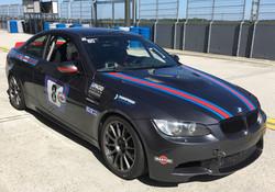Yawspeed | BMW M3