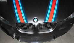 BMW M3 - E92 | OFFLINE RACING